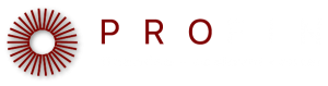 logo-bel-01